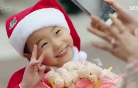 """""""Huyền thoại biển xanh"""" tập 11: Joon Jae, Sim Chung mang niềm vui cho Yoona"""
