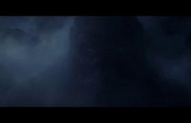 """""""Kong: Đảo đầu lâu"""": Đoàn làm phim chúc mừng phụ nữ Việt Nam ngày 8/3"""