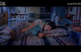 """MV """"Người ta nói"""" - nhạc phim """"Cô gái đến từ hôm qua"""""""