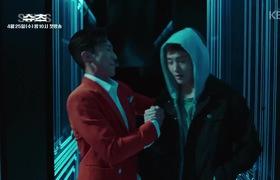 "Clip giới thiệu tập 1 phim ""Suits"" của Jang Dong Gun - Park Hyung Sik"