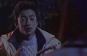 Ca khúc nhạc phim Ngôi sao may mắn được Noriko Sakai thể hiện đã trở thành bài hát kinh điển của làng nhạc Nhật.