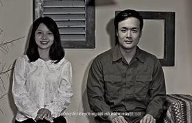 Thời Thanh Xuân Sẽ Qua: Đoạn clip dựa trên một câu chuyện có thật về chuyện tình của cụ bà Nguyễn Thị Xuân, gặp lại chồng sau hơn 50 năm xa cách.
