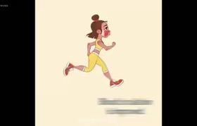 Ích lợi của việc chạy bộ mỗi ngày