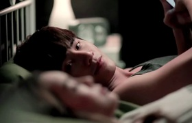 Thassapak Hsu đóng vai trai đểu trong MV ca nhạc
