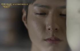 Nụ hôn độc lạ màn ảnh Hàn: Reply 1988