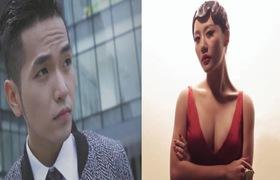 Thời thanh xuân sẽ qua - Phạm Hồng Phước ft. Văn Mai Hương