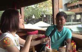 Những quán cà phê độc đáo ở TP.Hồ Chí Minh