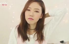 """Trang điểm như Gong Hyo Jin trong phim """"Producer"""" của Hàn Quốc"""