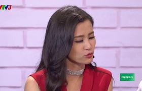 """""""The Voice 2017"""": Màn Đo Ván Của Thu Hà và Huyền Dung."""