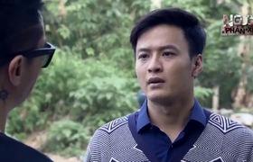 """Preview Tập 15 """"Người phán xử"""": Khi Phan Thị rối bời"""