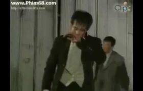 """Nhạc phim """"Giày thủy tinh"""" bộ phim từng lấy đi nhiều nước mắt khán giả Việt Nam"""