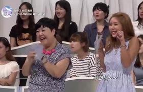 """Cặp song sinh Hàn Quốc từ """"vịt hóa thiên nga"""" với công nghệ phẫu thuật thẩm mỹ"""