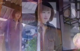"""MV nhạc phim của """"Người tình phỉ thúy"""" do Trịnh Sảng - Lee Jong Suk đóng chính"""