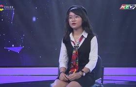"""Tập 2 """"Thần tượng tương lai"""": Linh Phương"""