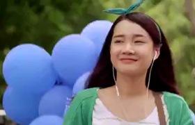 """Clip ghi lại hành trình tình yêu của Nhã Phương - Kang Tae Oh trong tập cuối """"Tuổi thanh xuân 2"""""""