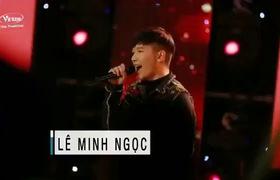"""Tập 7 """"Trời sinh một cặp"""": Lê Minh Ngọc - Dương Triệu Vũ trình bày ca khúc """"Chắc ai đó sẽ về"""""""