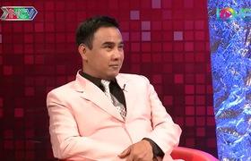 """""""Mẹ chồng nàng dâu"""" tập 22: Kim Hiền - Băng Châu"""