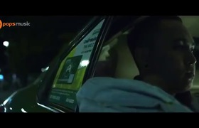 """MV """"Khuôn mặt ta từng quen"""": V.O.X và Châu Bùi."""