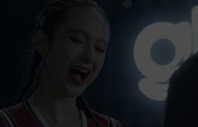 """Teaser tập 5 """"Glee Việt Nam"""": Angela Phương Trinh bị ốm nghén."""