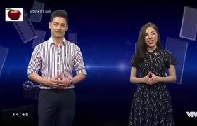 """Phim """"Ân oán tình đời"""": Hồng Đăng, Hồng Diễm, Lan Phương cùng tái xuất màn ảnh nhỏ."""