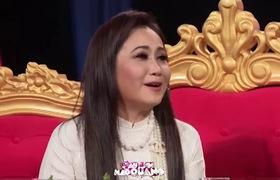 """Tập 5 """"Sau ánh hào quang"""": Nghệ sĩ Thanh Hằng gây sốc khi kể chuyện uống thuốc ngủ tự tử vì bị chồng đánh"""