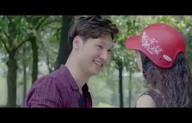 """Trailer tập 17 """"Ngược chiều nước mắt"""": Phương Oanh bất ngờ hát trong đám cưới của Huyền Lizzie"""