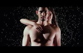 """Teaser MV """"Lâu đài cát"""": Văn Mai Hương khắc khoải kể chuyện tình buồn bên bạn trai Thái Lan"""
