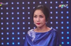 """""""Giọng ải giọng ai"""": Chi Pu nói rằng chưa có ý định lấn sân ca hát vào 1 năm trước"""