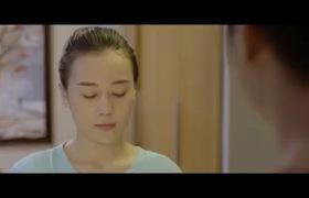 """Trailer tập 20 """"Ngược chiều nước mắt"""": Mẹ chồng hiểu nhầm con dâu ngoại tình với anh chồng"""