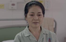 """Trailer tập 7 """"Cả một đời ân oán"""": Nghệ sĩ hài Minh Vương chính thức lộ diện"""