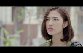 """Trailer tập 33 """"Ngược chiều nước mắt"""": Hà Việt Dũng buông lời thách thức cô bồ nhí Trang Cherry"""