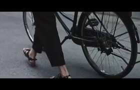 """MV """"Mùa đông không lạnh nữa"""": Hồ Trung Dũng - Đồng Ánh Quỳnh thể hiện"""