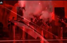"""Hồng Nhung bị chê """"thảm họa"""" khi cover ca khúc """"Lạc trôi"""" của Sơn Tùng M-TP"""