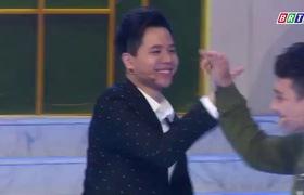 """Tập 18 """"Chuyện tối nay với Thành"""": Trịnh Thăng Bình trải lòng về chuyện là cậu ấm """"giàu từ trong trứng"""""""