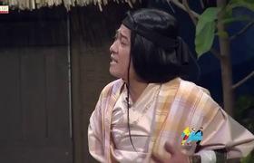 """Trailer tập 10 """"Ơn giời cậu đây rồi"""": Trường Giang chất vấn Gil Lê về Chi Pu"""