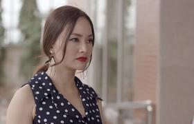 """Trailer tập 19 """"Cả một đời ân oán"""": Lan Phương tái mặt khi biết chuyện chồng từng yêu bạn thân"""