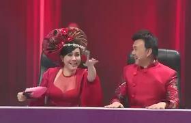 """Tập 1 """"Ca sĩ giấu mặt 2018"""": Hari Won bất ngờ sánh vai Lý Hùng"""