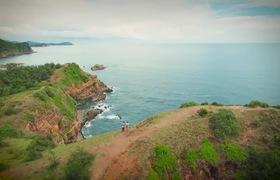 """Trailer phần 2 của """"Cả một đời ân oán"""": Hồng Đăng - Hồng Diễm bất ngờ tổ chức đám cưới lãng mạn"""