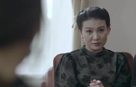 """Hé lộ tình tiết tập 32 """"Cả một đời ân oán"""": Lan Phương điên loạn khi Hồng Đăng đòi ly dị"""