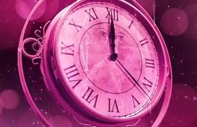 """""""1 tiếng kể hết"""": Ngọc Mai tuyên bố giảm thọ 20 năm vì cha con Quốc Nghiệp làm xiếc"""