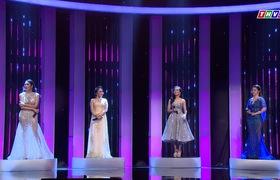 """Tập 2 """"Người hát tình ca"""": Nguyên Khang tố Chí Tài điệu đà khi gặp phụ nữ đẹp"""
