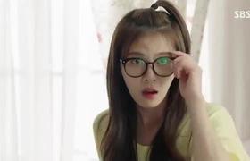 The Time We Were Not In Love tập 2: Ha Na lựa chọn hình mẫu đàn ông lý tưởng