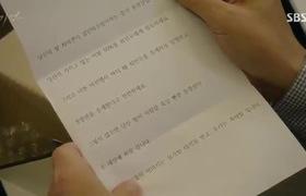 Mask tập 15: Chủ tịch Choi bị Suk Hoon uy hiếp