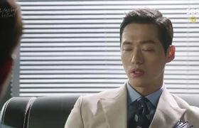 Remember tập 13: Nam Gyu Man tiết lộ sự thật vụ tai nạn giao thông cho Jin Woo