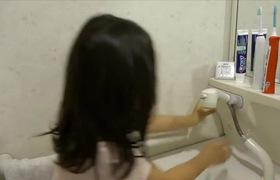 """Phòng tắm kiểu Nhật và những đặc điểm """"trên cả tuyệt vời"""""""