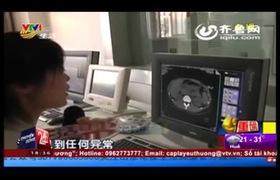 """Có hay không trân châu """"lạ"""" của Trung Quốc trong trà sữa ở Việt Nam?"""