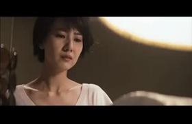 """Cổ Thiên Lạc - Chàng độc thân """"sát gái"""" và đa tình"""
