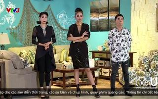 Vietnam's Next Top Model: Teaser tập 10