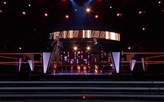 The Voice US: Dylan, Esera, Chloe thắng trận đối đầu