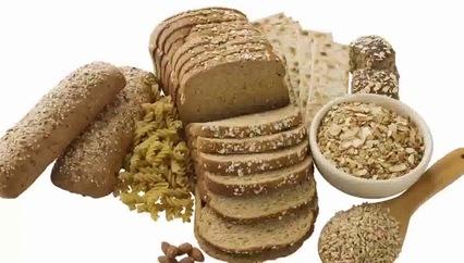 7 thực phẩm tăng tốc độ trao đổi chất nhanh chóng